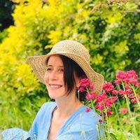 Anne Delorme